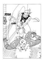 Zack et les anges de la route : Chapitre 32 page 36