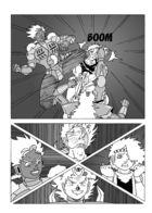 Zack et les anges de la route : Chapitre 32 page 37