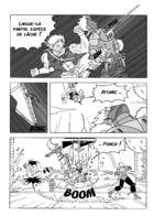 Zack et les anges de la route : Chapitre 32 page 42