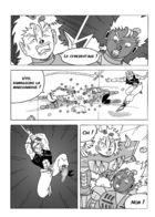 Zack et les anges de la route : Chapitre 32 page 43