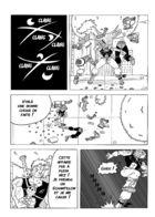 Zack et les anges de la route : Chapitre 32 page 44