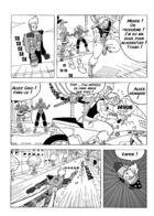 Zack et les anges de la route : Chapitre 32 page 45