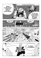 Zack et les anges de la route : Chapitre 32 page 46
