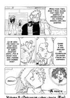 Zack et les anges de la route : Chapitre 32 page 47