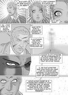 DISSIDENTIUM : Chapitre 13 page 5