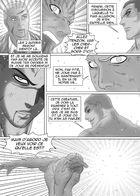 DISSIDENTIUM : Chapitre 13 page 7
