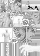DISSIDENTIUM : Chapitre 13 page 8