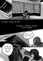 Enemy inside : Chapitre 2 page 2