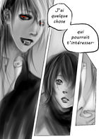 Enemy inside : Chapitre 2 page 3