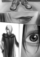 Enemy inside : Chapitre 2 page 7