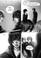 Enemy inside : Chapitre 2 page 10