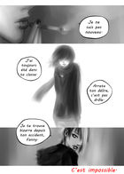 Enemy inside : Chapitre 2 page 14