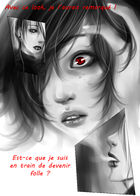 Enemy inside : Chapitre 2 page 15