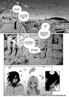 Wisteria : Chapitre 32 page 2