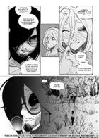 Wisteria : Chapitre 32 page 3