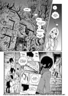Wisteria : Chapitre 32 page 4