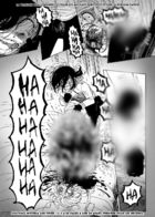 Wisteria : Chapitre 32 page 11