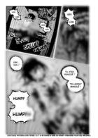 Wisteria : Chapitre 32 page 16