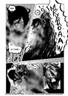 Wisteria : Chapitre 32 page 17