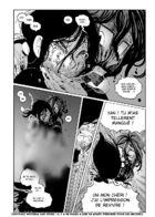 Wisteria : Chapitre 32 page 19