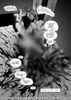 Wisteria : Chapitre 32 page 20