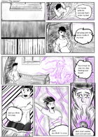 M.I.M.E.S : Chapter 4 page 2