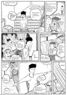 M.I.M.E.S : Chapter 4 page 4