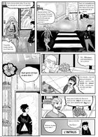 M.I.M.E.S : Chapter 4 page 6