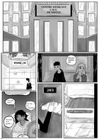 M.I.M.E.S : Chapter 4 page 8