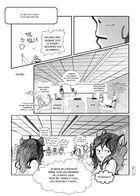 Athalia : le pays des chats : Chapitre 31 page 4