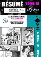 Athalia : le pays des chats : Chapitre 31 page 10