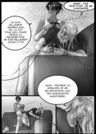 Salty MilkShake : Chapter 1 page 26