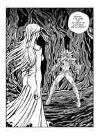 Saint Seiya - Eole Chapter : Chapter 15 page 6