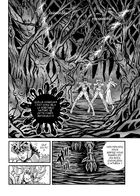 Saint Seiya - Eole Chapter : Chapter 15 page 8