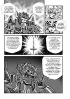 Saint Seiya - Eole Chapter : Chapter 15 page 10