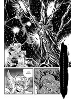Saint Seiya - Eole Chapter : Chapter 15 page 13