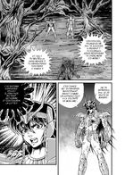 Saint Seiya - Eole Chapter : Chapter 15 page 14