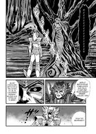 Saint Seiya - Eole Chapter : Chapter 15 page 15