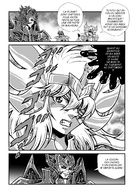 Saint Seiya - Eole Chapter : Chapter 15 page 16