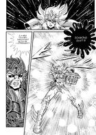 Saint Seiya - Eole Chapter : Chapter 15 page 19