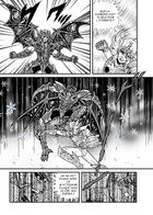 Saint Seiya - Eole Chapter : Chapter 15 page 20