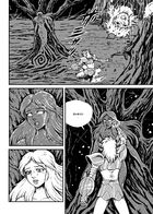 Saint Seiya - Eole Chapter : Chapter 15 page 28
