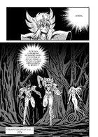 Saint Seiya - Eole Chapter : Chapter 15 page 31