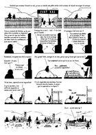 Fraternité et Infestations : Chapter 1 page 10