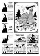 Fraternité et Infestations : Chapter 1 page 11