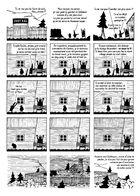 Fraternité et Infestations : Chapter 1 page 14