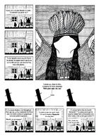Fraternité et Infestations : Chapter 1 page 16