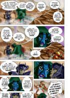 Saint Seiya - Avalon Chapter : Chapitre 6 page 17
