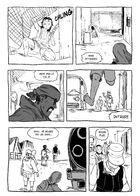 Sayonara Chikyu : Chapter 1 page 26