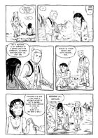 Sayonara Chikyu : Chapter 1 page 17